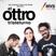 Ottro TristeTurno (7-11-2017)