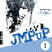 d'aNKh DnB Mix Series: January 2012 - JumpUp Madness