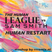 Sam Smith vs Human League - Human Restart (rrremix mashup)