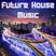 PODCAST #003-CHIOCCA DJ (FUTURE HOUSE)