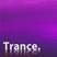 Richard Lous demo set #2 - Trance