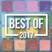Best Dubstep Tracks 2017