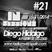 In Sessions #21: Diego Hidalgo