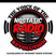 No Static Radio 2015 NFL Draft Party  Part 2 (04/30/2015)