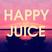 Happy Juice - Axel Bluhme