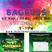 "DJ Bagpuss live on Lazer FM Sat 8 Sept - featuring Friction's new album ""Connections"""
