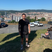 DJ Miravalles for RLR @ Bilbao BBK Live 07-11-2019