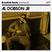 Al Dobson Jr x Bonafide Beats #82
