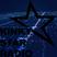 KINKY STAR RADIO // 14-01-2020 //