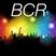 Bitcrush Radio #003 feat. Shef