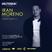 Valetronic Podcast 028 // Iran Moreno