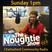 The Noughtie Show - @00sshowCCR - Tara Stapley - 23/08/15 - Chelmsford Community Radio