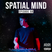 Spatial Mind - Episode 50 - ¡Special Edition!