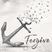 Forgive Pt.2