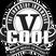 JINX RIDDIM MIX COOL V 2k11