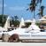 DJ MASS- MILANO : THE IBIZA SUNNY REA WORK OF FEEL HOUSE MUSIC VOL.3