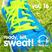 Ready, Set, Sweat! Vol. 16