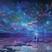 LUCIANO ROLLI - IN THE SKY VOL 2