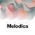 Melodica 24 September 2018 (Chris Coco DJ set at 7th Heaven, Corfu)