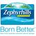dj taz. (headlines). zephyrhills spring water edition.