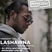 The Lashawna Show   Interview with Kieron Boothe   @ReprezentRadio   01.09.16   @LashawnaRose