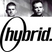 Hybrid Anthology