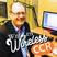 Willis Wireless - @WillisWireless - 28/03/16 - Chelmsford Community Radio