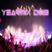 YearMix 2013 (Part 2/8) by Dr4g0n98