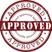 Approved By CCR #3 présenté par Ami K & Ilies Hagoug - Invite OAISTAR