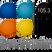 Zacatlán Noticias - 03 de febrero de 2016