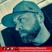 DJ DrewZilla - The Atlantic Connection Sunscape Special - UWC02 - Urban Warfare Crew - 07/08/2017