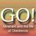 Jan 5, 2014 – Go Series! – The Call