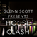 House Clash