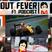 FOF052 - 2016 Australian GP Sins and Redemption