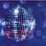 DJ Ray Velasquez presents Groove Indigo Live at Mono+Mono 10/29/11 pt. 2