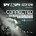Spy/ Ozzy XPM - Connected 018 (Diesel.FM) - Air Date: 06/28/15