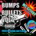 Bumps Bullets Vol.2