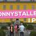 Ponnystallet och dagensnyheterna etc, IGEN!