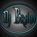 DJ bravo 2K16 mix