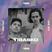 156 - LWE Mix - TIBASKO