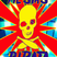 Podcast Pirata Vol.3