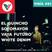 Vigía #31: El Guincho, Sotomayor, Vaya Futuro, White Denim