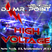 DJ MR. POINT - Live - High Voltage - New York -  19.09.2015