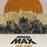 #2 - MAD MAX: Fury Road