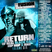Return of Real Black Radio, Hip-Hop & R&B Vol. 6