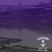 Purpurowe Rejsy na falach eteru 16.01.2017 @ Radio Luz #166