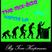 The Mix-Âge Hands Up Vol.1 By Tom Koopmans