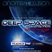 Harmonic Illusion - Deep Space 079 @ Trance FM (16-05-2014)