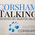 01/02/16 - Corsham Talking
