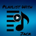 Playlist With Jack Episode 1 Christmas Show